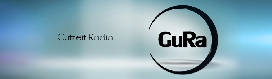 Gutzeit Radio